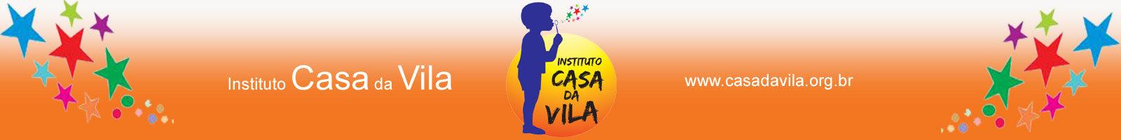 Instituição Casa da Vila